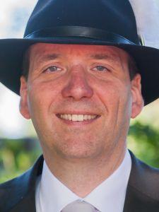 Jens Kunkler
